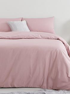 silentnight-180-thread-count-pure-cotton-duvet-cover