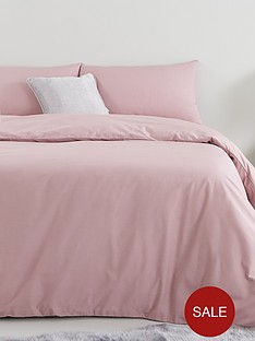 silentnight-pure-cotton-180-thread-count-duvet-cover