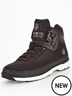 timberland-euro-hiker-sf-lt-spacer-boot