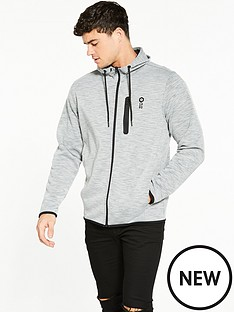 jack-jones-jack-and-jones-core-jesper-hoody