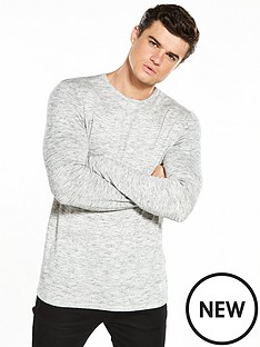jack-jones-jack-and-jones-core-kole-knit
