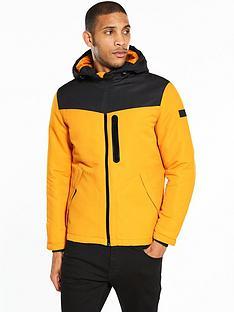 jack-jones-jack-and-jones-core-cool-jacket