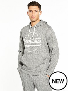 jack-jones-jack-and-jones-originals-panther-sweat