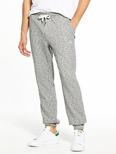jack-jones-jack-and-jones-originals-chanson-sweat-pant
