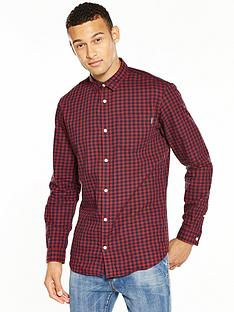 jack-jones-jack-and-jones-originals-jamey-shirt