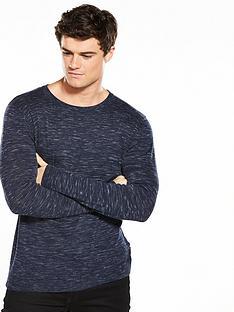 jack-jones-jack-and-jones-originals-grow-knit