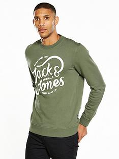 jack-jones-jack-and-jones-originals-carry-sweat