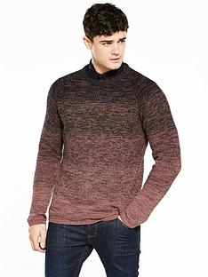 jack-jones-jack-and-jones-originals-fuel-knit