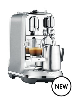 nespresso-nespresso-the-creatista-plus-stainless-steel