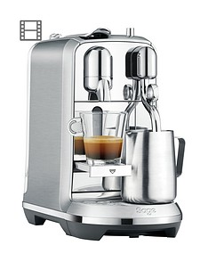 nespresso-the-creatista-plus-heston-blumenthal-coffee-machine-by-sage-stainless-steel