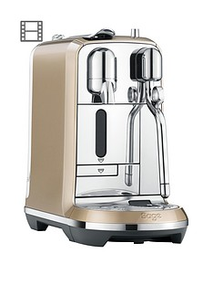 nespresso-the-creatistanbspcoffee-machine-by-sage-royal-champagne