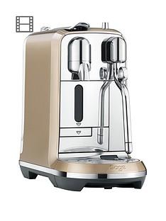 nespresso-the-creatistanbspheston-blumenthal-coffee-machine-by-sage-royal-champagne