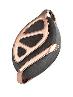 bellabeat-leaf-urban-health-amp-well-being-tracker-with-stress-monitor-rose-gold-edition