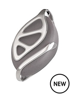 bellabeat-leaf-urban-health-amp-well-being-tracker-with-stress-monitor-silver-edition