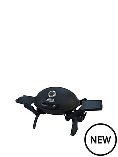 streetwize-accessories-acclaim-range-portable-bbq