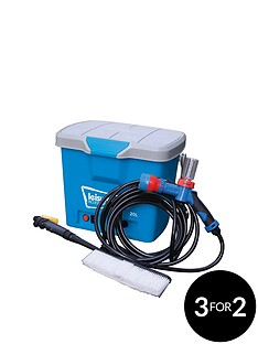 streetwize-accessories-caravan-cleaning-kit