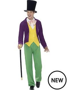 roald-dahl-roald-dahl-willy-wonka-adult-costume