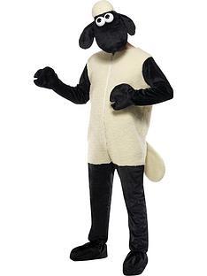 shaun-the-sheep-adult-costume