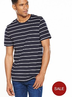 jack-jones-jack-amp-jones-premium-pima-striped-tee