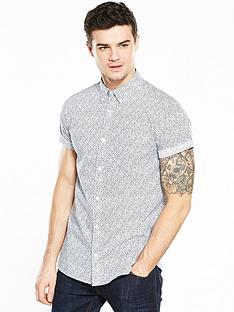 jack-jones-jack-amp-jones-premium-kevin-print-shirt