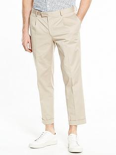 jack-jones-jack-amp-jones-premium-bono-trouser