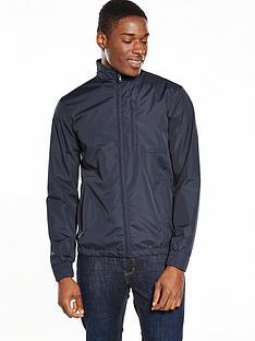 jack-jones-jack-amp-jones-premium-bateley-jacket