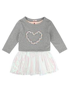 billieblush-girls-heart-jersey-top-mesh-dress