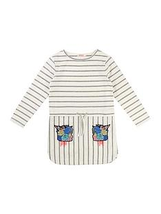 billieblush-girls-stripe-embroidered-pocket-dress