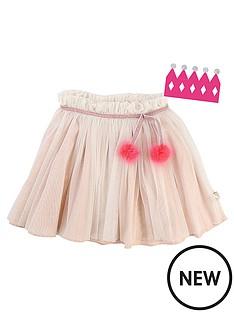 billieblush-girls-pink-petticoat-amp-gift