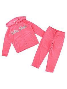 billieblush-girls-embroidered-velour-track-suit
