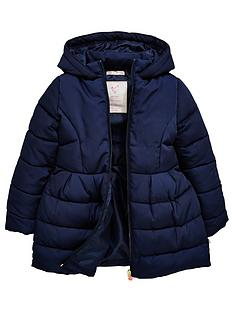 billieblush-girls-bow-padded-coat