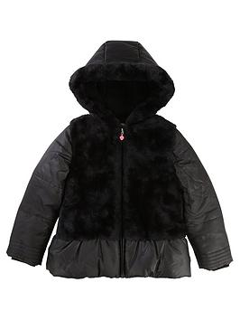 billieblush-girls-faux-fur-front-padded-coat