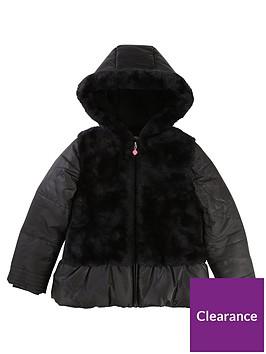billieblush-girls-faux-fur-front-padded-coat