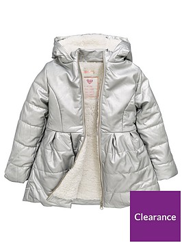 billieblush-girls-metallic-padded-coat