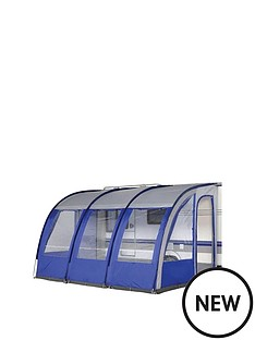 streetwize-accessories-ontario-390-porch-awning