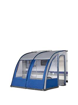 Streetwize Accessories  Ontario 260 Porch Awning