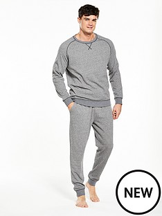 v-by-very-long-sleeve-amp-pants-grindle-pj-set