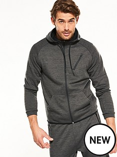 v-by-very-active-hoodie