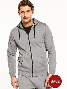 v-by-very-slub-zip-through-hoodie