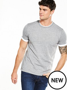 v-by-very-mens-short-sleeved-t-shirtnbsp