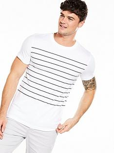 v-by-very-short-sleeve-stripenbspt-shirt