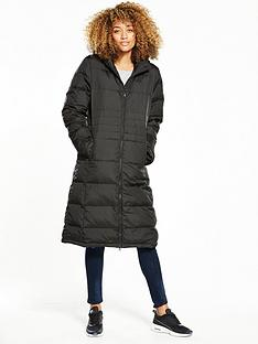 trespass-phyllis-down-filled-jacket-black