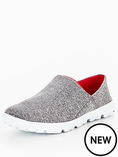 dolcis-adria-slip-on-trainer