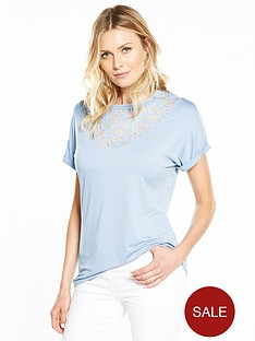 v-by-very-lace-insert-t-shirt