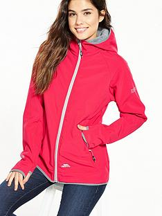 trespass-imaninbspsoftshell-fleece-lined-jacket-pink