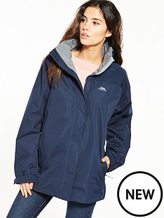 trespass-anne-jacket-navy