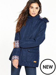 trespass-jenna-quilted-jacket-navy