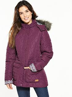 trespass-jenna-quilted-jacket-purplenbsp