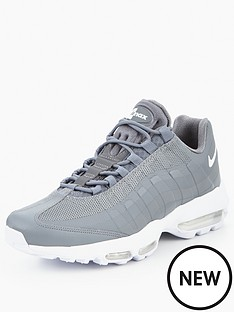 nike-air-max-95-ultra-essential