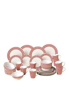 waterside-stripe-32-piece-dinner-set